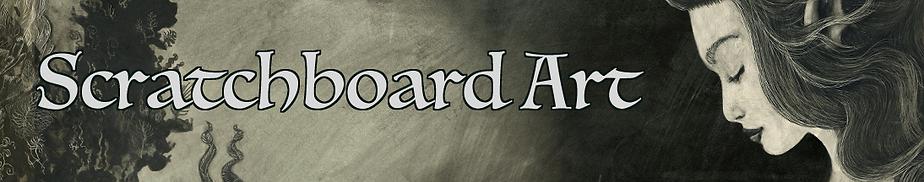 Zoo-Website-Label-Scratchboard.png