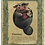 Thumbnail: Mermoo Art Print