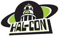 HalConLogo.jpg