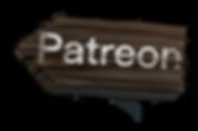 Website-Signpost-Patreon.png
