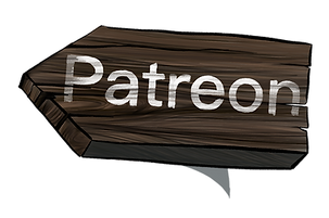 Website-Signpost-Patreon.png