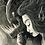 Thumbnail: The Mermaid Fine Art Print