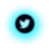 TwitterButton.png