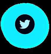 TwitterButton.png