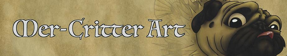 Zoo-Website-Label-Mercritter.png