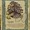 Thumbnail: Lionfish Art Print