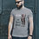 Thumbnail: The 'Deuce Abides T-shirt