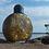 Thumbnail: Goldenbrew potion - coin size