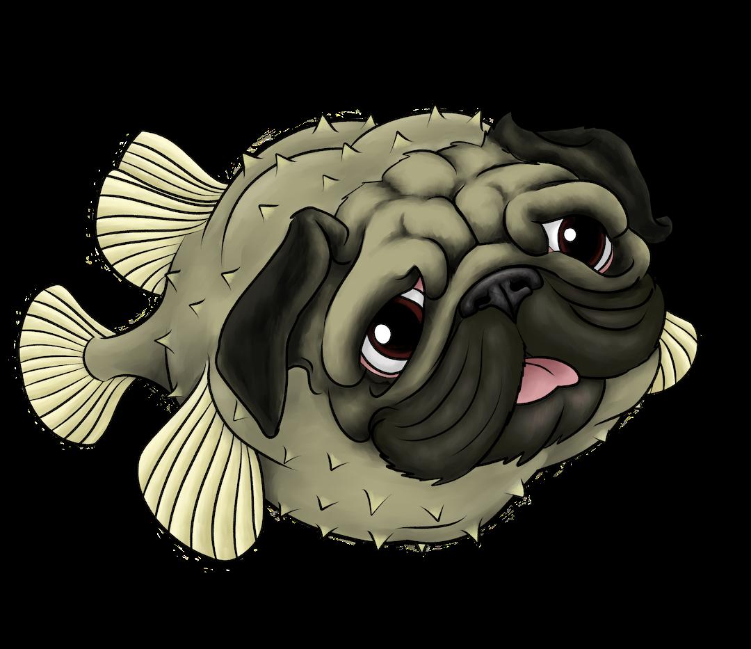 Mer-May-Puggerfish-WEB.png