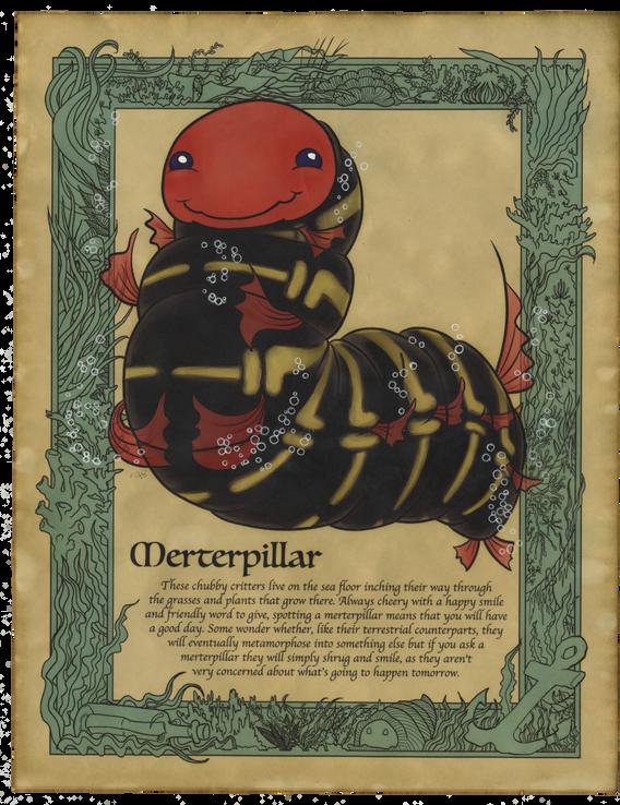 Merterpillar-web.png