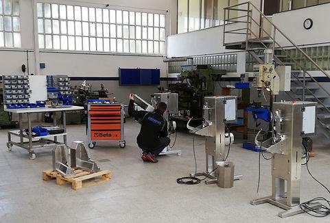 fabricacio-radia-31.jpg