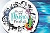 Music Festival.jpg