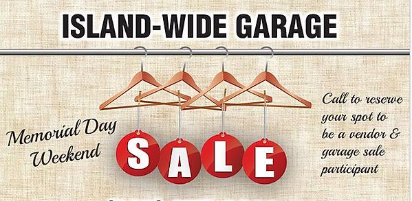 Garage.Sale.Ad.jpeg