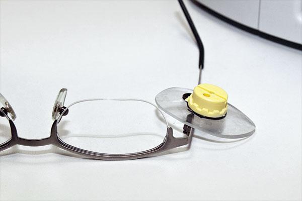 линзы, очки, оправа, очки в Новосибирске, купить очки в Новосибирске дешево