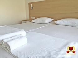 Bodrum-Oscar-Hotel-Oda-37864
