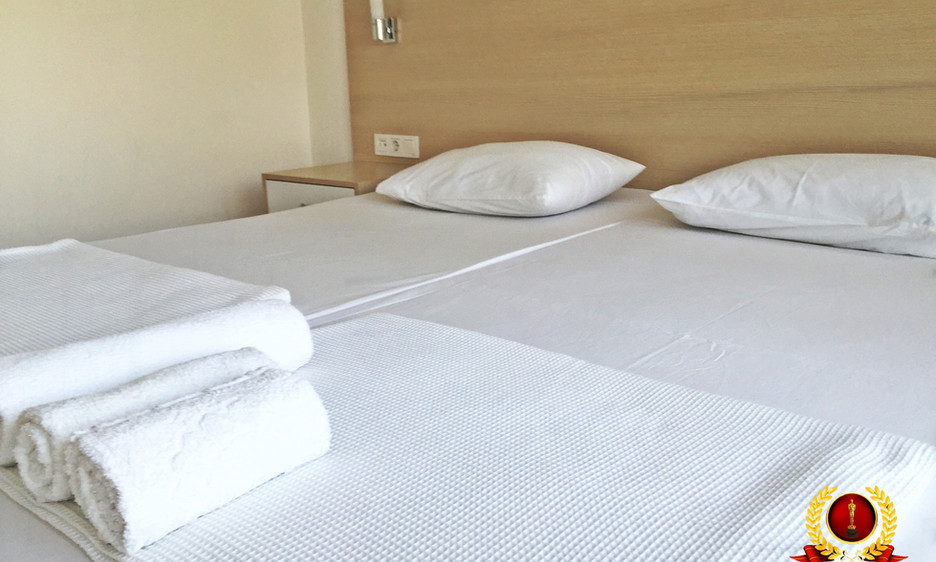 Bodrum-Oscar-Hotel-Oda-37864.JPG