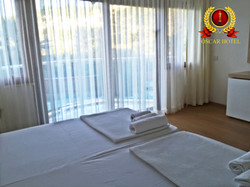 Bodrum-Oscar-Hotel-Oda-37867