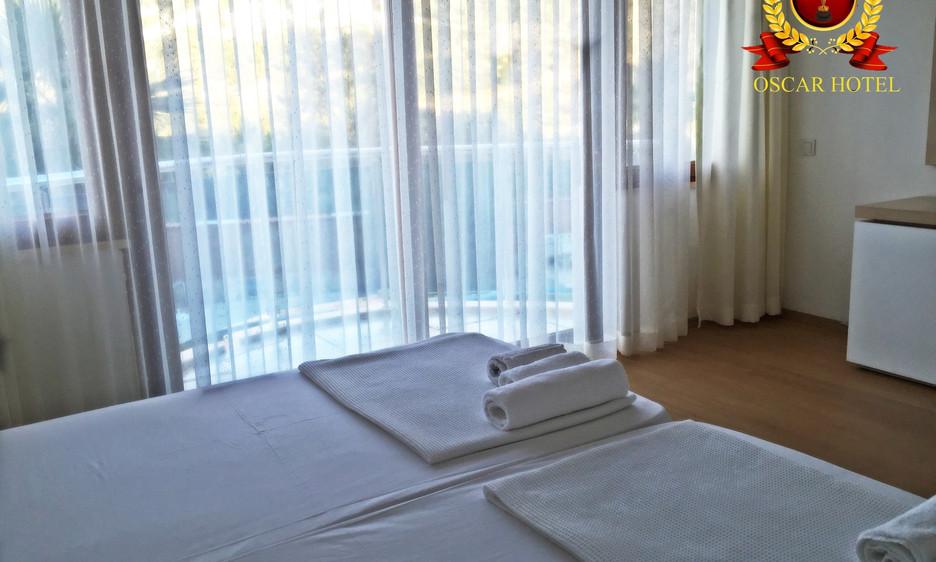 Bodrum-Oscar-Hotel-Oda-37867.jpg