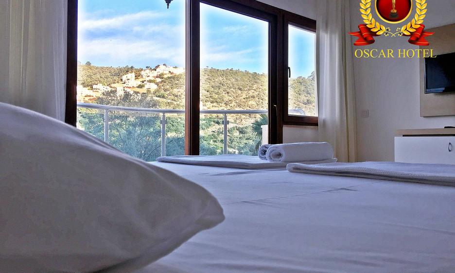 Bodrum-Oscar-Hotel-Oda-37866.jpg