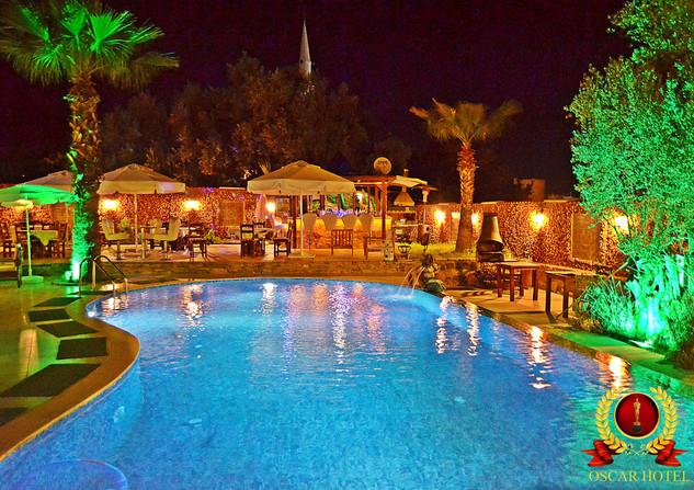 Bodrum-Oscar-Hotel-Genel-131467.jpg