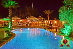 Bodrum-Oscar-Hotel-Genel-131467