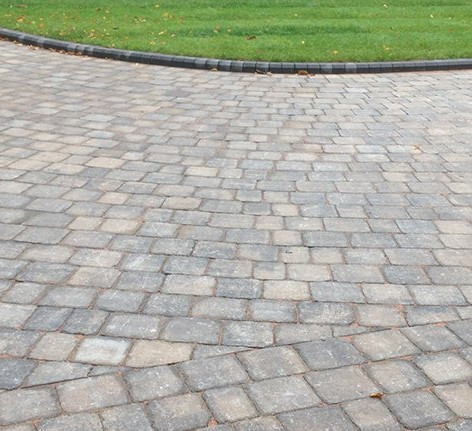 Cobble-Setts-Hero-960x431.jpg