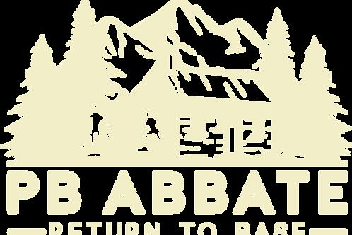 PB Abbate Shirt