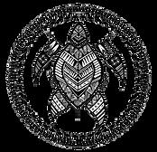 latu_logo web.png