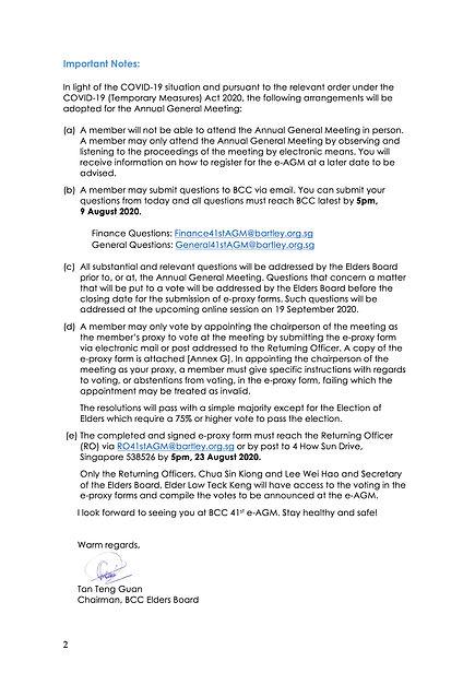 41st AGM Notice of AGM - Pg 2.jpg