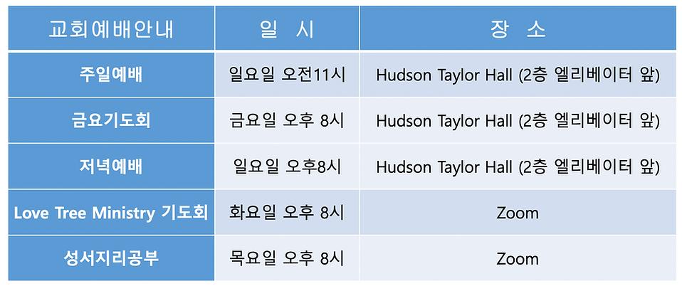 Korean 2021 May.png