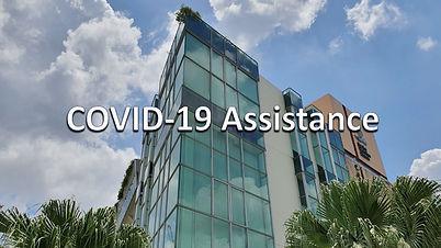 COVID-19 Assistance.jpg