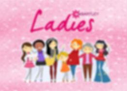 ladies-ministry.jpg