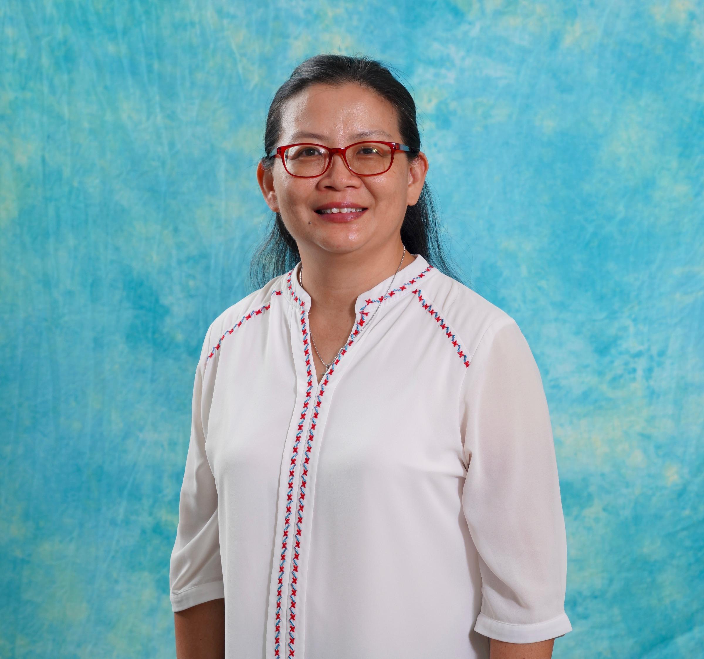 Leong-Woo Nan Siew