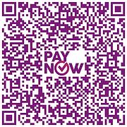 BCC PayNow QR.png