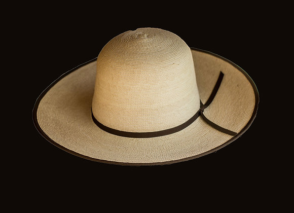 Hand Made Straw Hats Unshipped