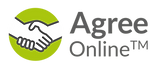 Agree_Online_0004_Logo_Transparent.png