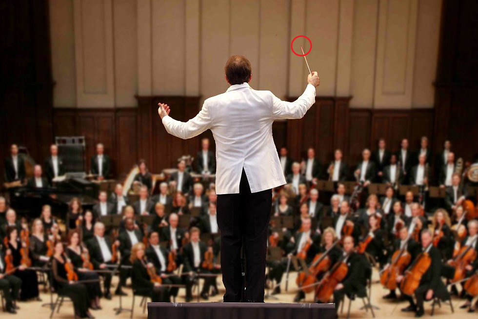 orkestra-Music-conductor with circle.jpg
