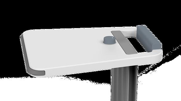 keyshot radiator 0710.png