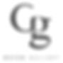 logo-2015-06-14-12.38.30.png