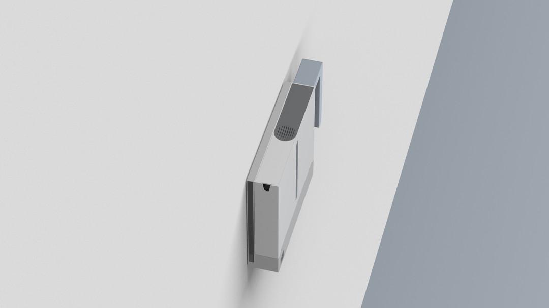 keyshot all for imeges-kettle 3.140.jpg
