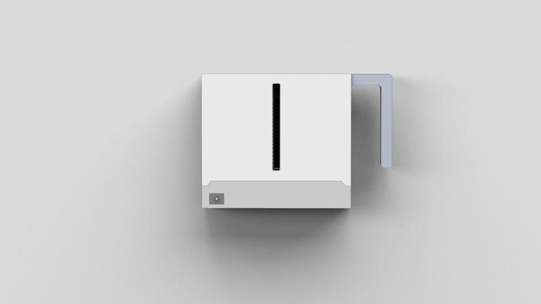 keyshot all for imeges-kettle.138.jpg