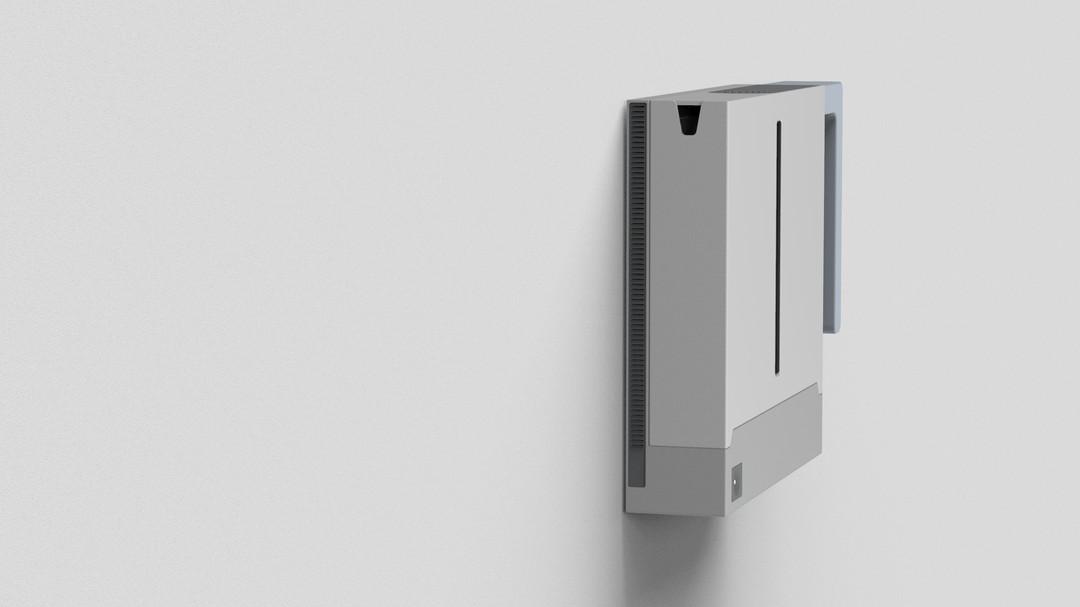 keyshot all for imeges-kettle4.141.jpg