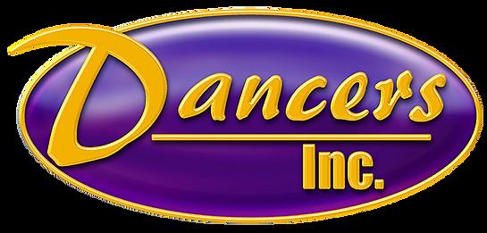 danceInc.png