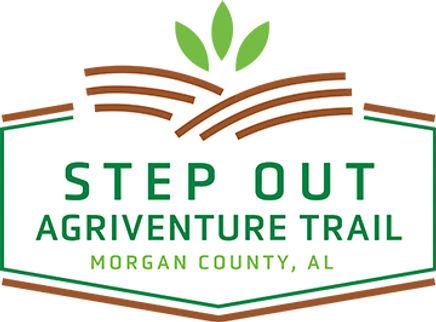 StepOut-AgTrail-Logo-Color-RGB-Web.jpg