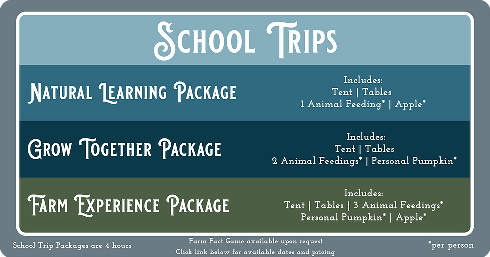 School packages edited bigger hq.png