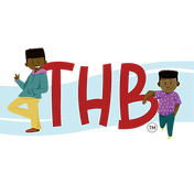 THB transparent[4406] logo.png