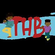 THB transparent[4406] logo.png