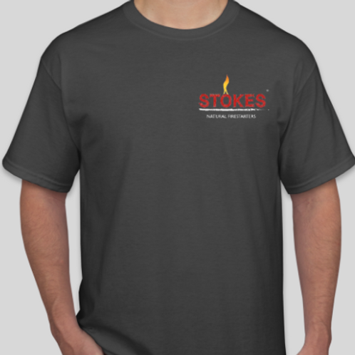 Stokes T-Shirt