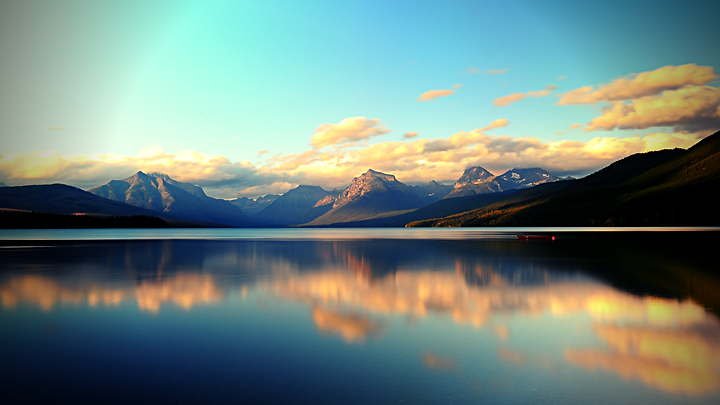 Mountain_Scenery_canva.png
