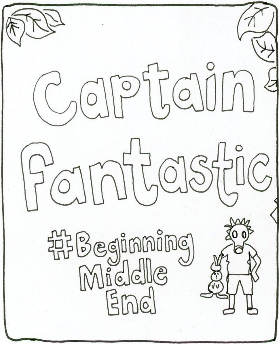 captain-fantastic-BME-front
